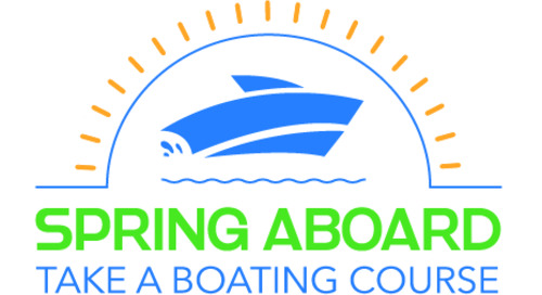 Boat Safe