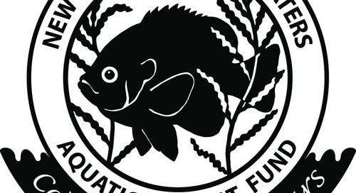 Ft. Robinson Aquatic Habitat and Angler Access Improvements