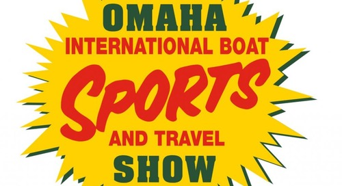 Sport Show Season