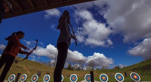 Youth Hunter Education Challenge set for Oct. 10 at Platte River SP