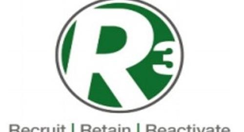 R3 Summit