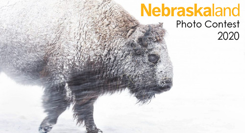 Nebraskland Magazine photo contest submissions to be accepted through Nov. 22