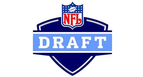 SPORTS: NFL Draft [2018]