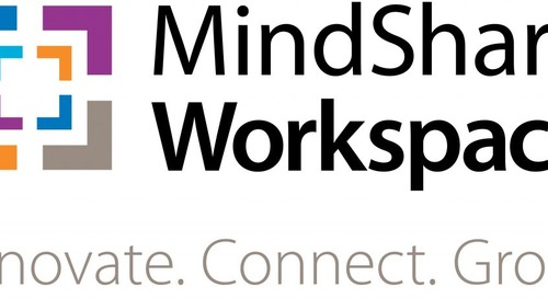 MindShare WorkSpace to Launch Canada's First Mall-Located CoWorking Innovation Space