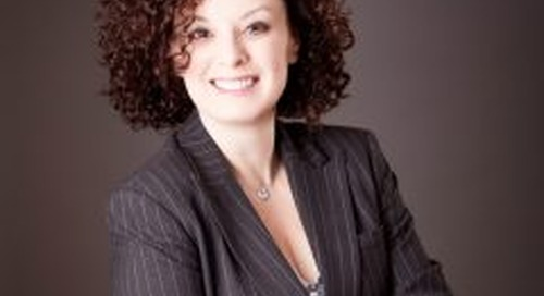 Exclusive MindShare Podcast with Lia De Cicco-Remu, Director of Education Strategy and Teacher Engagement for Microsoft