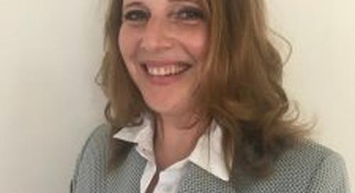 Exclusive Podcast with Hilary Fine, Senior Publisher GL Education (UK)