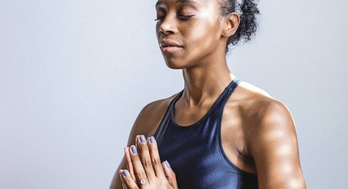 Get Centered at These 6 Meditation Centers in Boston