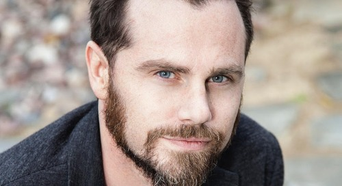 Rider Strong on 'Boy Meets World' and the Power of Nostalgia
