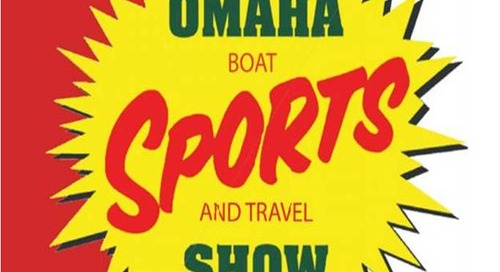 Sport Show!