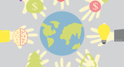 Philanthropy and Sustainable Development: Our Role as Interlocutors for Good