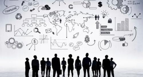 8 Strategy Basics for Nonprofit Organizations