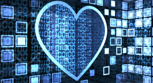 3 Reasons You're About to Love Outcomes Measurement