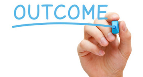 How Will Tracking Outcomes Help Your Organization's Story?