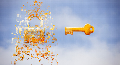 Unlock the Door to the Right Funders with a Powerful Grant Strategy| Part 3