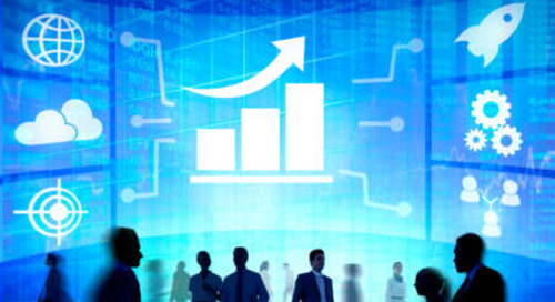 8 Trends That Are Reshaping Nonprofit Accounting