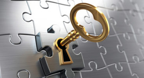 Unlock the Door to the Right Funders with a Powerful Grant Strategy | Part 2