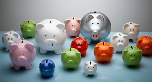 Knowing When to Choose a Nonprofit-Specific Accounting Solution