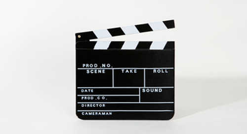 Video Is A Must For Your Organization's Content Strategy
