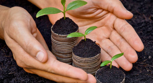 All Facets of the Impact Investing Field at SOCAP16