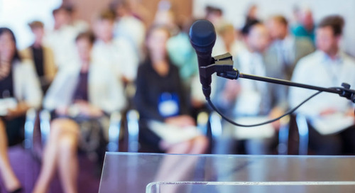 9 Sessions You Can't Miss at #bbcon 2016!