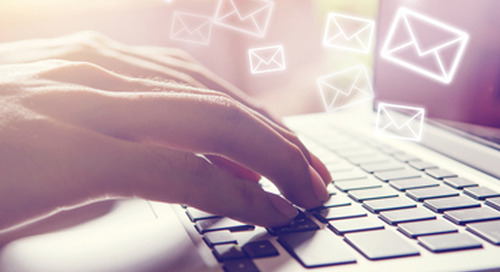 5 Important Tips for Writing Donor-Focused Emails