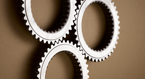 Three Steps for Avoiding Deficiencies During a Single Audit