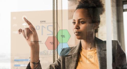4 Ways Data and Analytics Can Help Nonprofits Achieve Positive ROI