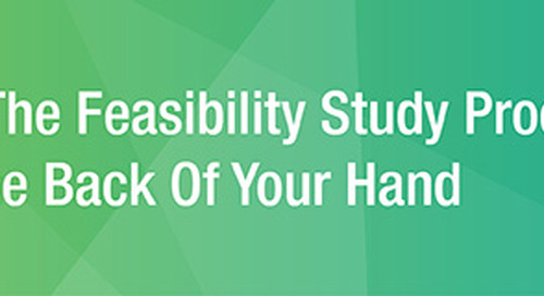 Nonprofit Feasibility Studies: 6 Game-Changing Best Practices