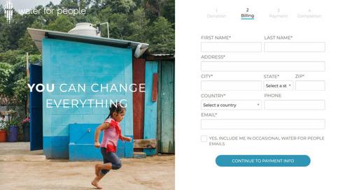 Nonprofit Web Design: 3 Common Challenges & Solutions