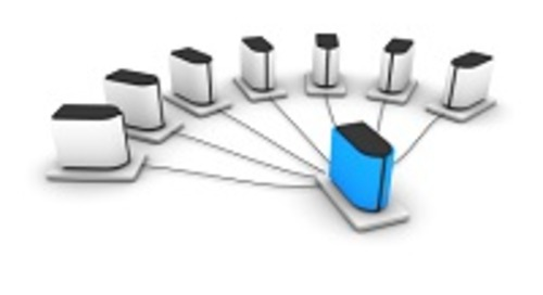 Maximo Integration Framework - Unveiled!