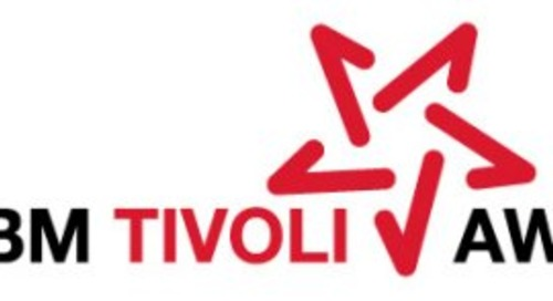 Interloc Solutions Wins Multiple Prestigious IBM Tivoli Awards