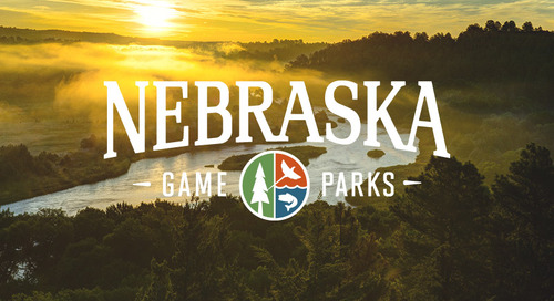 Nebraska Game and Parks