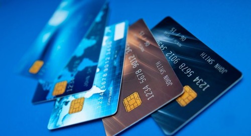 Loyalty Royalty: Should Credit Card Issuers Watch Retailers?