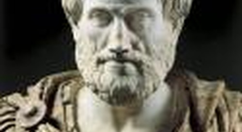 Aristotle on Reasoning within a Rational Mind