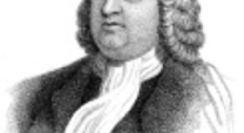 William Penn on Right and Wrong