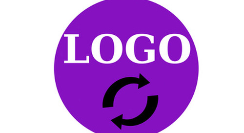 How to Create a Company Logo in Photoshop