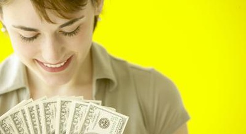 How to Make Money With a Payday Loan Affiliate