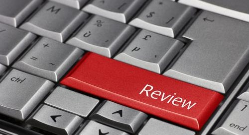 3 reasons a bad review is actually good