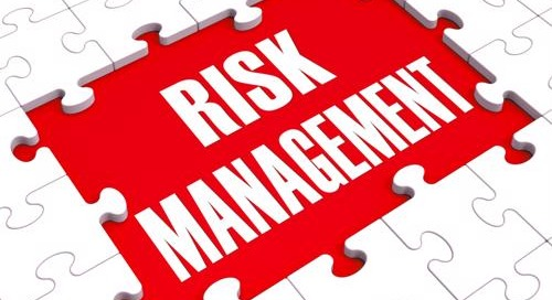 Latin America – Growth Requires FCPA Risk Management