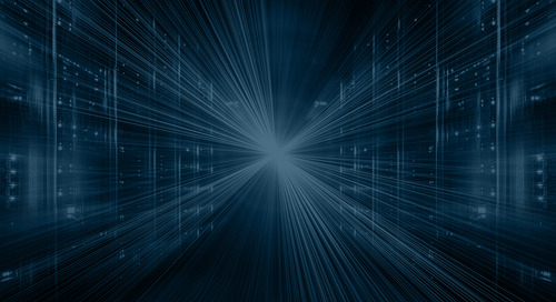 Podcast: The Current State of Hyperconvergence