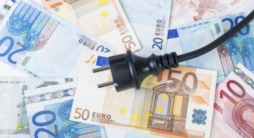 Reduce Energy Commodity Costs: A How-To