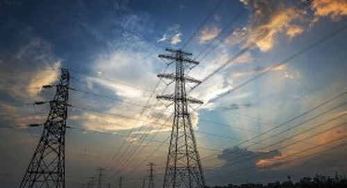 Running the Numbers: What Drives US Power Prices?