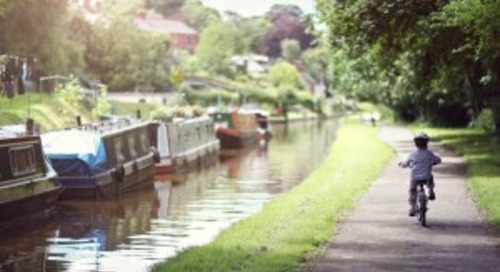 Water Deregulation in England – What You Need to Know