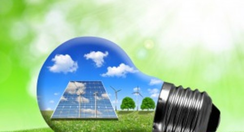 Renewable Choices: PPAs and EACs