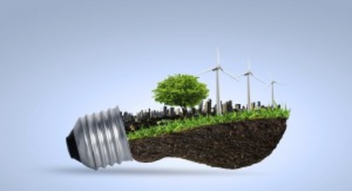 Renewable Choices: LEED v4