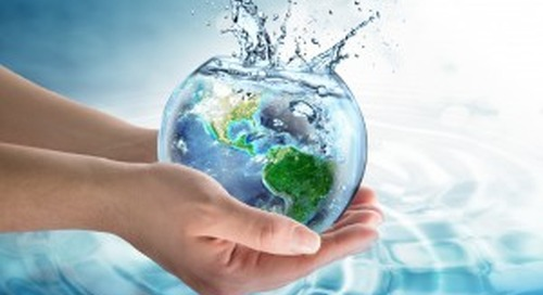 The Top 6 Water Management Questions