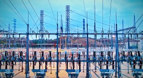 Real or Reactive? The 2 Kinds of Electric Power
