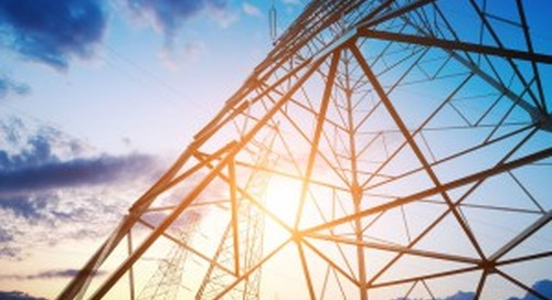 UK Energy Policy for the 2020s: Stricter Targets & Regulations Needed