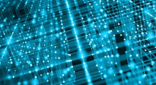 Artificial Intelligence and Energy Management
