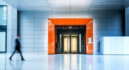 4 Key Takeaways from GRESB for Your Real Estate Portfolio